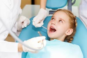 stomatologia-zach1